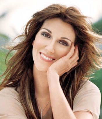 Top 10 canciones Celine Dion 1