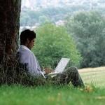 Cinco motivos por los que a tu pequeño negocio le interesa estar en la red 2