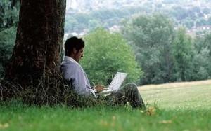 Cinco-motivos-por-los-que-a-tu-pequeño-negocio-le-interesa-estar-en-la-red