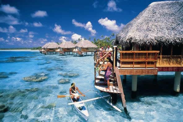 Destinos-turisticos-de-Tahití