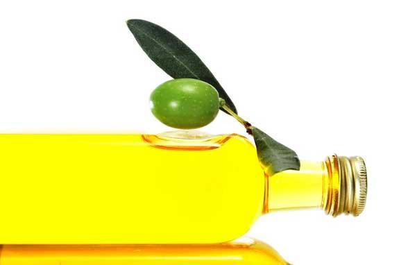 Top 10 mejores aceites de oliva 1