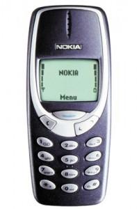 El fracaso de Nokia