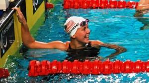 En-tres-años-Mallory-Weggemann-ha-dejado-atrás-el-dolor-por-su-paraplejía-para-reescribir-los-libros-de-récords-en-la-para-natación-Cortesía-Chris-Weggemann