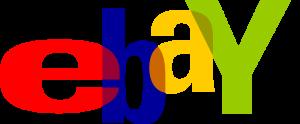 Es mejor comprar en Twitter que comprar en Ebay
