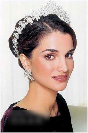 Top 10 reinas más guapas del mundo 1
