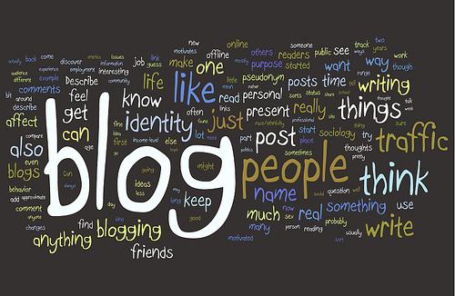 Top 10 temáticas para captar tráfico en blogs 1