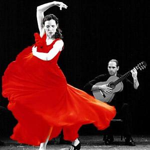 Top 10 mejores temas flamenco 1