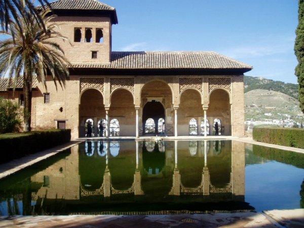 Granada (87)
