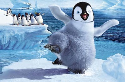 Happy Feet 2 1