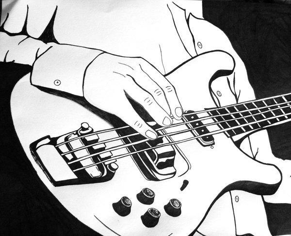 Top 10 mejores bandas rock contemporaneas 1