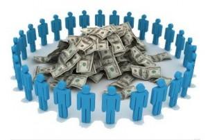 Ideas-y-oportunidades-de-negocios-rentables-para-ganar-dinero-representante-de-empresas-multinivel