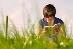 Los-15-mejores-libros-sobre-medio-ambiente