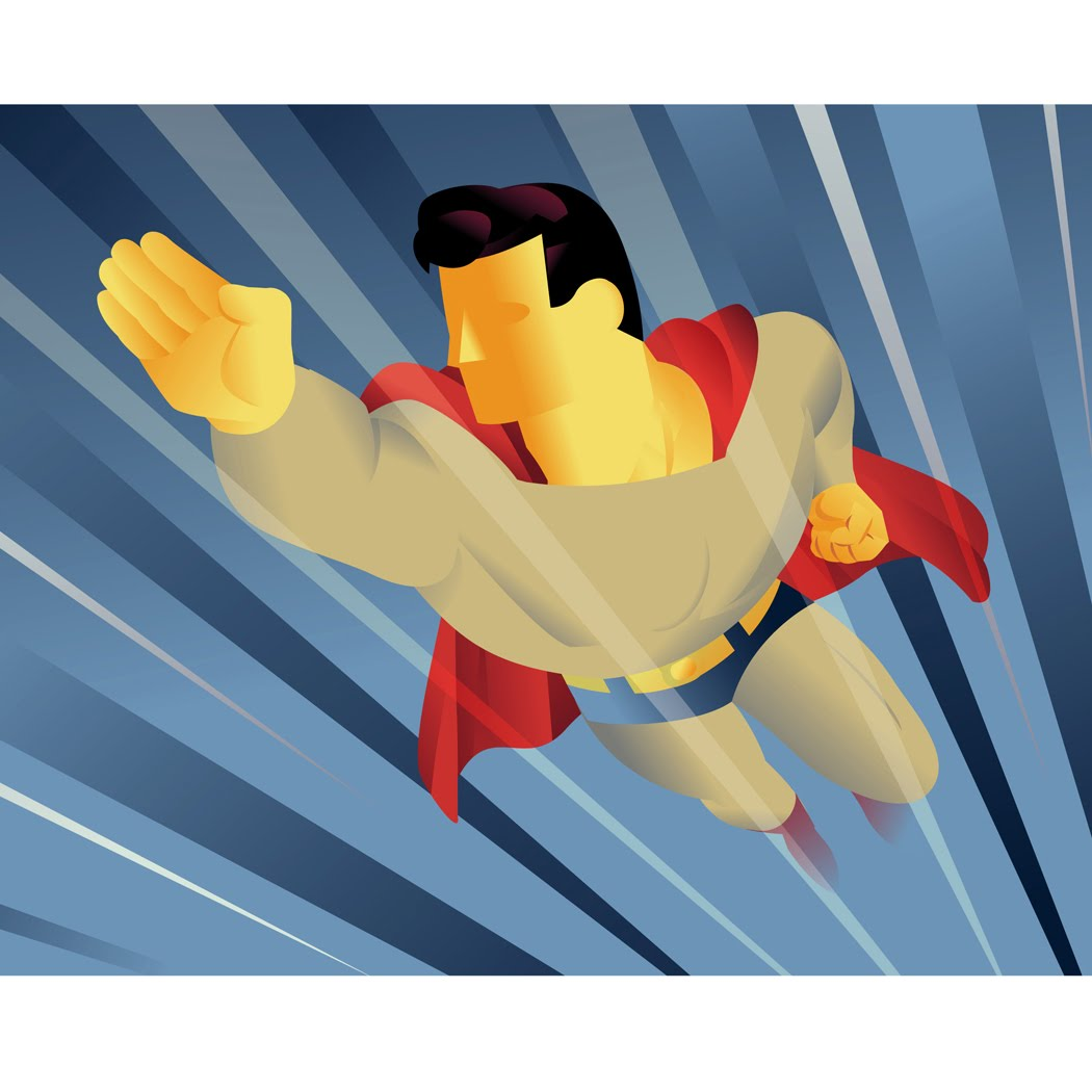Los 5 superpoderes de un Community Manager