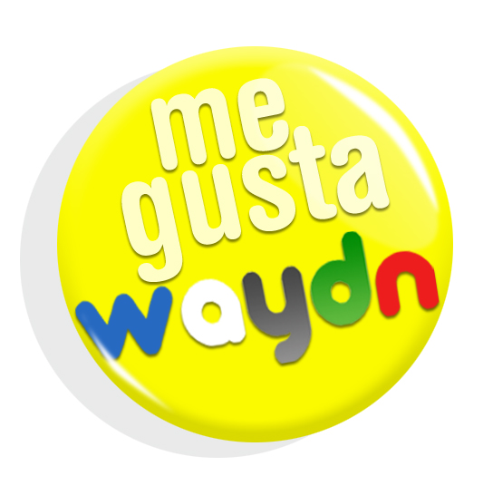 Posts destacados en WAYDN 1