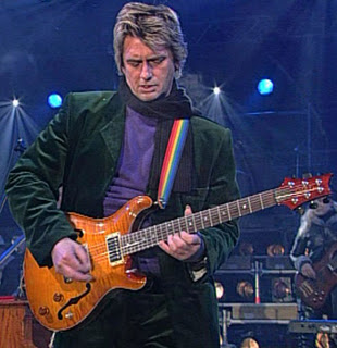 Top 10 canciones Mike Oldfield 1