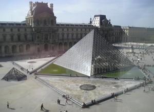 Top 10 mejores museos del mundo 1
