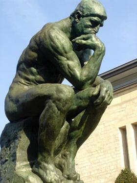 Top 10 grandes pensadores de la historia 1