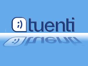 Podrá triunfar Tuenti en otros países