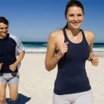 10+ Beneficios del Running para el Cuerpo y la Mente 1