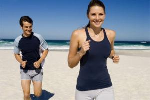 Por-qué-es-necesario-realizar-ejercicios-físicos