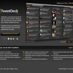 Realmente necesita Twitter comprar Tweetdeck ? 2