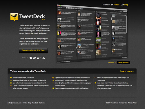 http://www.waydn.com/wp-content/uploads/Realmente-necesita-Twitter-comprar-Tweetdeck.jpg