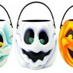 Top 10 ideas para disfrazarse en Halloween 6
