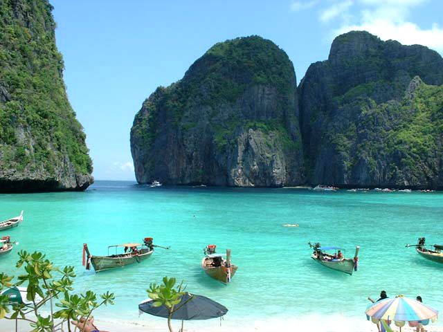 Requisitos-para-viaje-a-Tailandia