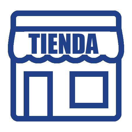 Tiendas Online 1