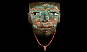 Teotihuacan-Ciudad-de-los-Dioses