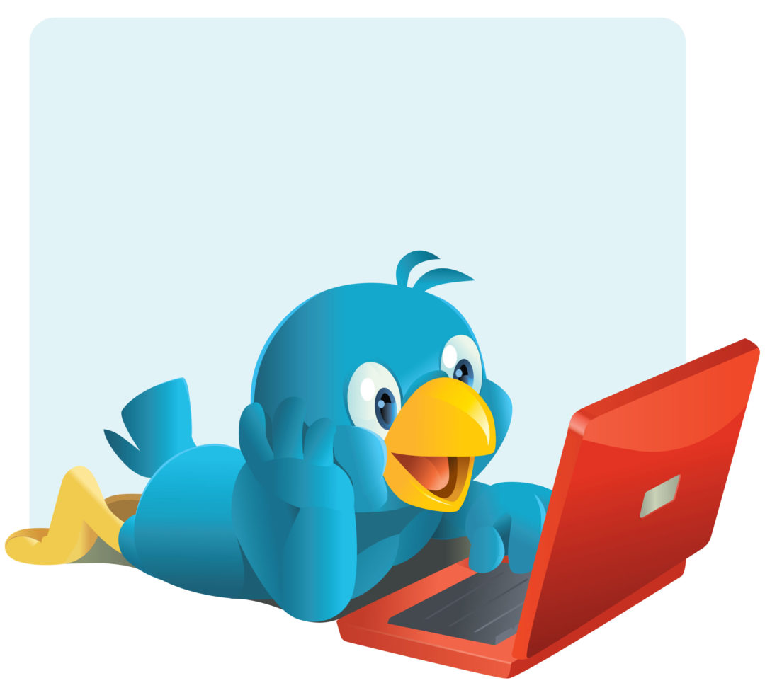 Twitter21