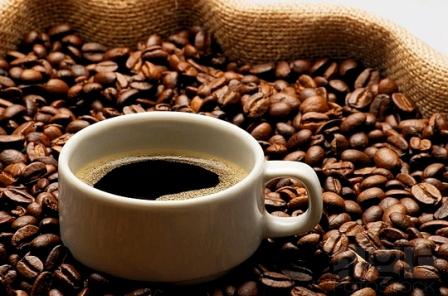 Vd_20120328_cafe