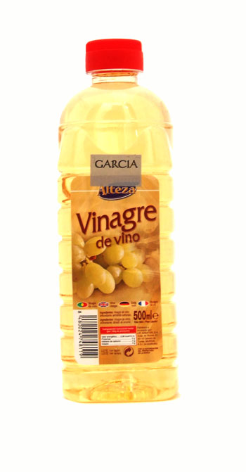 Vinagre-1-big