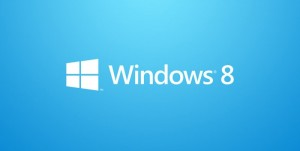 Windows-8-Logo-Wallpaper-800x405