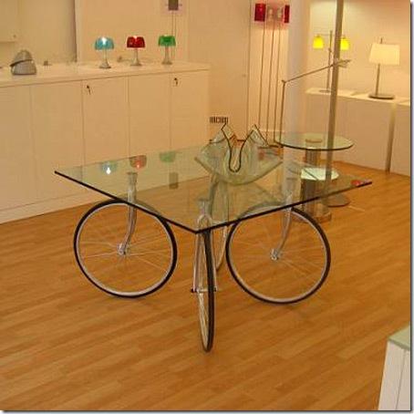 a96824_biketable_thumb