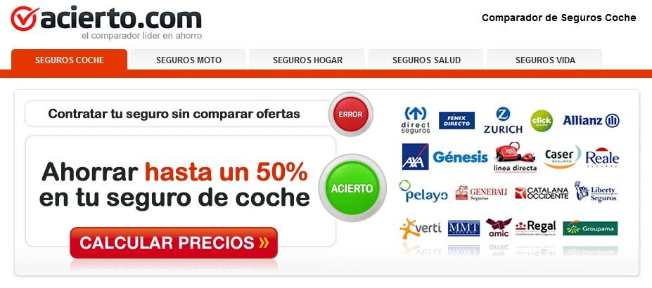 www.acierto.com