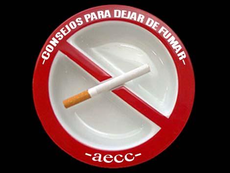 Top 10 métodos para dejar de fumar 1