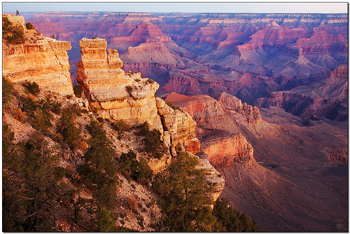 Top 10 lugares amanecer mágico 1