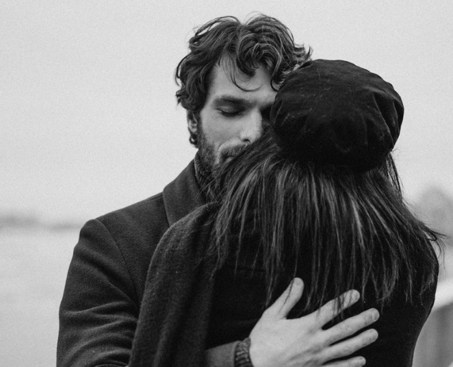 Amor en linea: ¿Es posible encontrar el amor en la red? 1