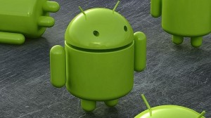 android-apps--644x362