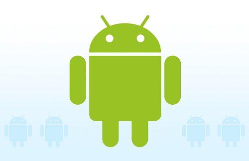Top 10 aplicaciones Android más populares en España 1