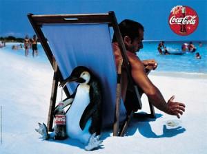 anuncios-graficos-cocacola