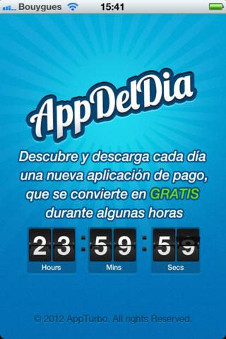 appdeldia-aplicaciones-gratis-iphone