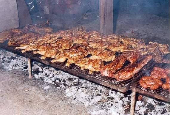 Top 10 mejores comidas argentinas 1