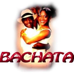 Top 10 bachatas 1