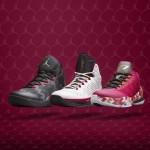 Top 10 zapatillas más impresionantes de la NBA 4