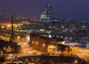 barcelona-de-noche