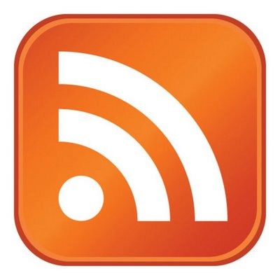 5 tips para escribir blogs 1