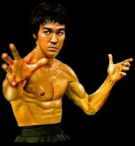 bruce-lee-movie-in-pipeline-9355