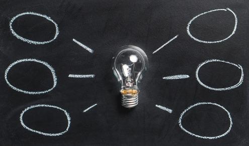 Cápsulas de Ideas